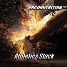 Athletics Stack